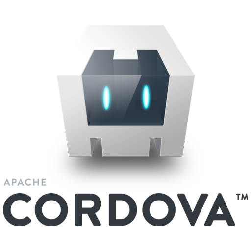 Hybrid Technology Platforms - CORDOVA