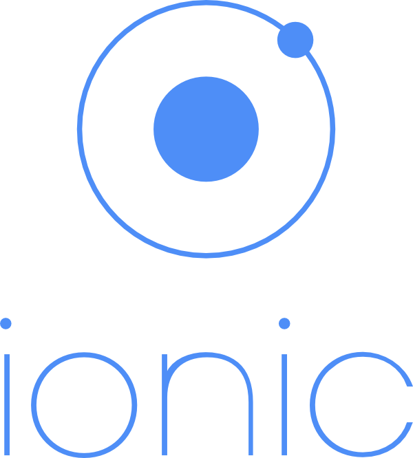 Hybrid Technology Platforms - Ionic